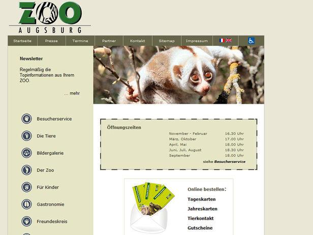 zoo augsburg zoos tiergehege zoos tiergehege in augsburg zoo tiere zoobesuch. Black Bedroom Furniture Sets. Home Design Ideas